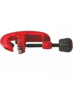 Dispozitiv pentru taiat tevi CR-V LT55850