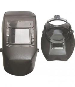 Masca sudura pentru cap, CE LT74412