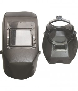 Welding mask, CE LT74412