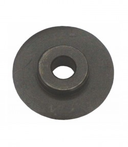 Spare blade for pipe cutter LT55857