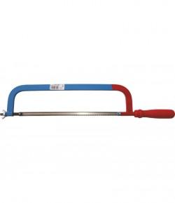 Hacksaw metal frame LT27495