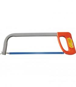 Hacksaw metal frame LT27200