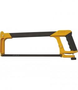 Hacksaw metal frame LT27490