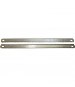 Set 72 panze bomfaier, late metal-lemn LT27506
