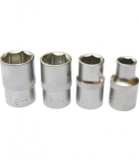 4 pcs socket set LT58267