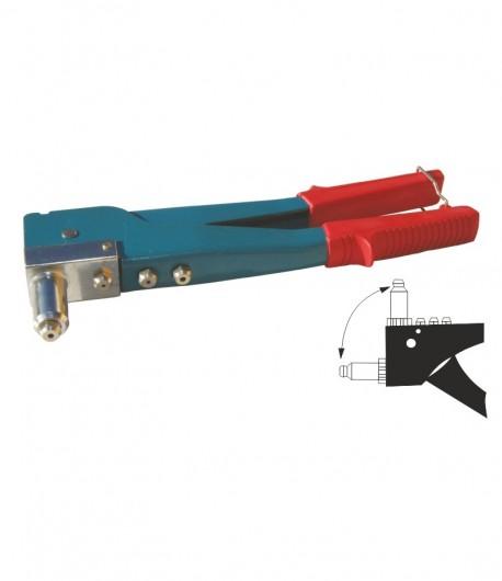 Hand riveter LT70110