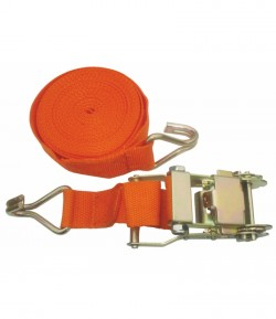 Ratchet tie down 5 m LT82355