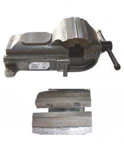 Chinga pentru bagaj 10 m LT82360