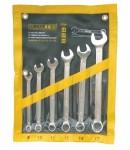Set 10 chei combinate, CR-V LT51805