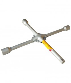 Joint rim wrench LT57020