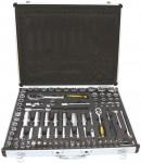 Socket kit - 109 pieces LT58230