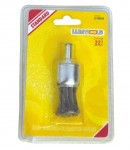 Twisted wire cup brush LT06995