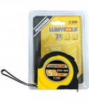 Measuring tape with magnet LT10106