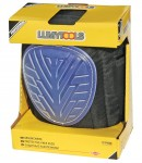 Knee pads, CE LT74520