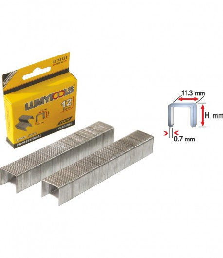 Staples LT72101