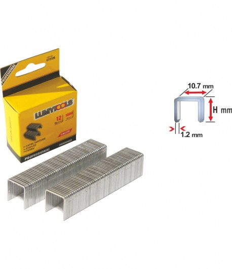 Staples LT72100