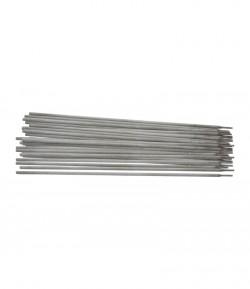 Electrozi sudura, tip supertit LT72433