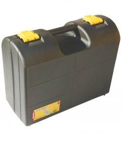 Cutie scule electrice - PVC LT78808