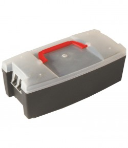 Multifunctional PVC box LT78816