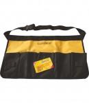 Tool belt, leather LT78750