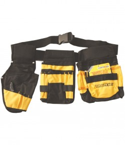 Tool belt, textile material LT78760