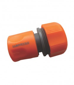 "Hose Connector 1/2"" LT36511"