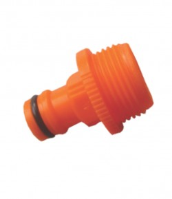 "Hose Connector 3/4"" LT36600"