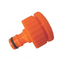 "Hose Connector 3/4"" - 1"" LT36641"