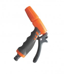 Adjustable spray gun LT36710