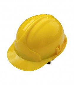 Helmet LT74420