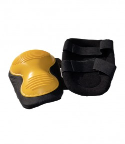 Protective knee pads LT74521