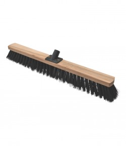 Market broom / Industrial Broom LT35524