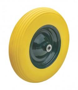 Spare weel LT35710