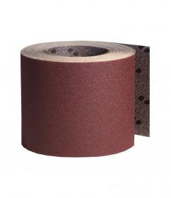 Rola abraziva pe suport textil LT08010