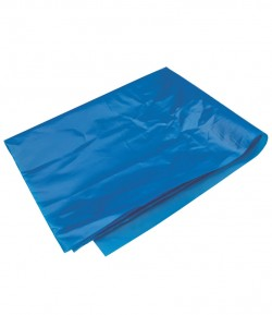 Recycled polyethylene sacks LT35510