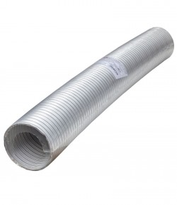 Aluminum Flexible Duct LT56000