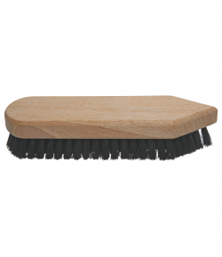 Cleaning brush LT35625