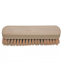 Cleaning brush LT35626