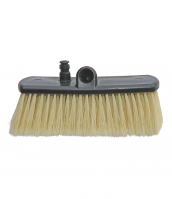 Cleaning brush for cars LT35631