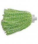 Mop microfibra tip snur, 130 gr., LT35653