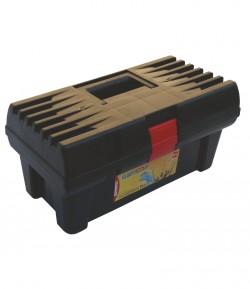 PVC toolbox LT78800