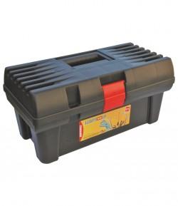 "PVC toolbox 16"" LT78801"