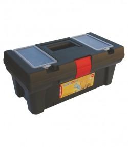 "PVC toolbox 16"" LT78805"