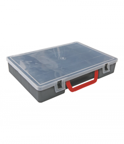 Organizator diverse - PVC LT78812