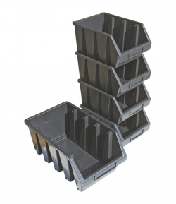 PVC Multifunctional box LT78819