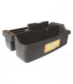 PVC toolbox LT78807