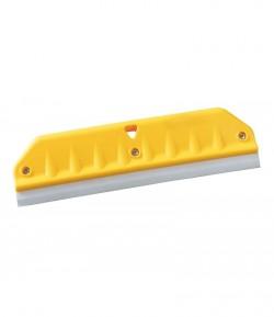 Rubber scraper LT06315