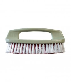 Cleaning brush LT35627
