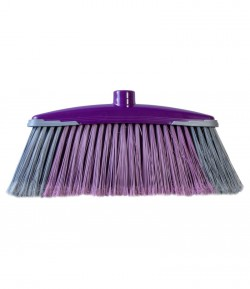 Cleaning brush for indoors, LT35644