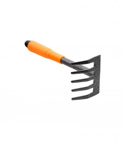 Portable Garden Shovel, LT36204